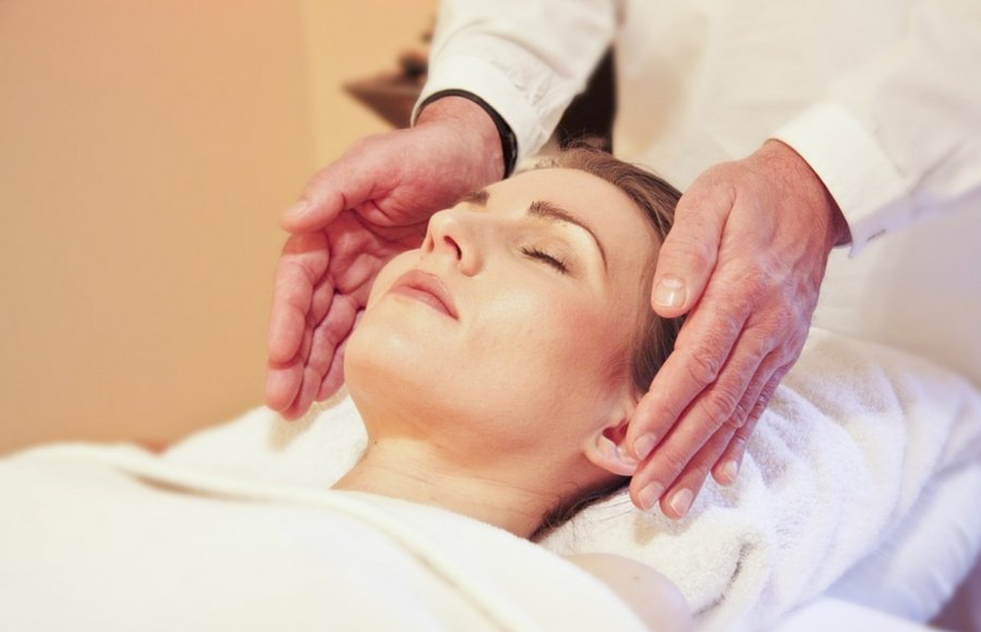 Chiropractic services in chicagoland area